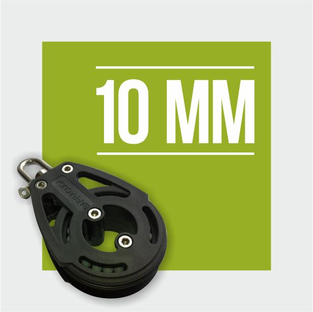 d=10мм